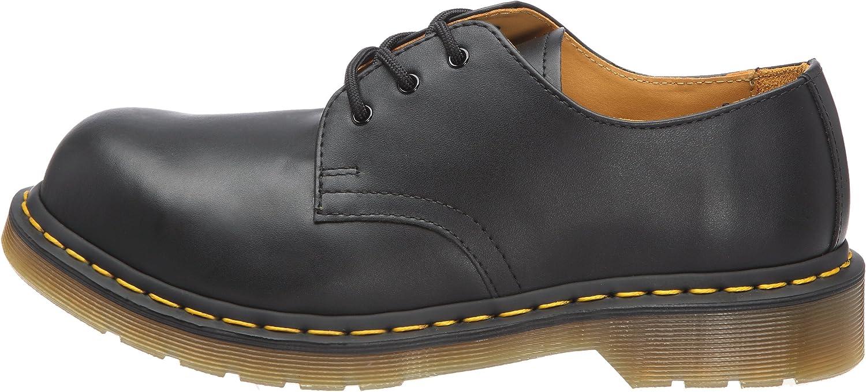 Chaussures de ville mixte adulte Dr Martens 1925 5400