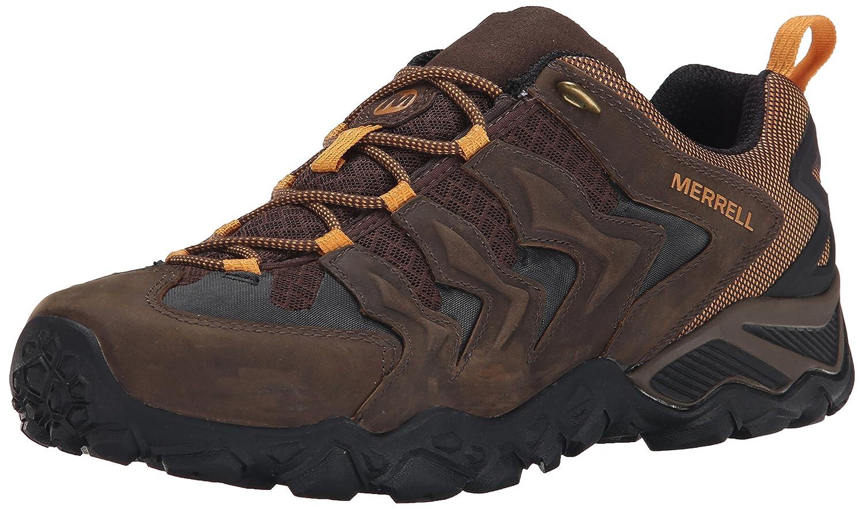 Merrell Men's Chameleon Shift Ventilator Hiking Shoe