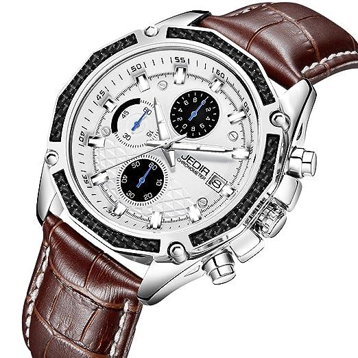 Jedir часы купить наручные часы находка