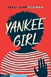 Yankee Girl (Usborne Modern Classics): 1