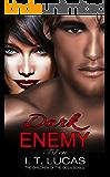 Dark Enemy: Taken (The Children Of The Gods Book 4)