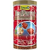 Tetra Red Parrot 1000Ml / 320G Aquarium Fish Food