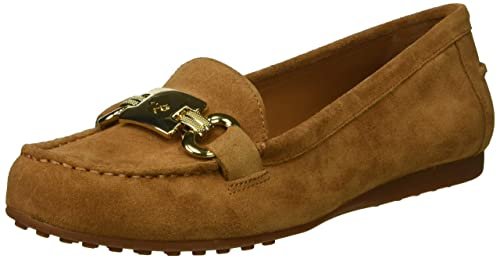 4e28c32534a kate spade new york Women s Carson Loafer