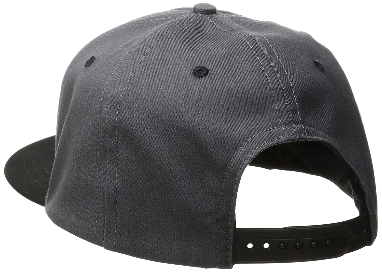 3b7da00821959 ... reduced rome snowboards mens sds hat black one size at amazon mens  clothing store 64b3b 8c9d9
