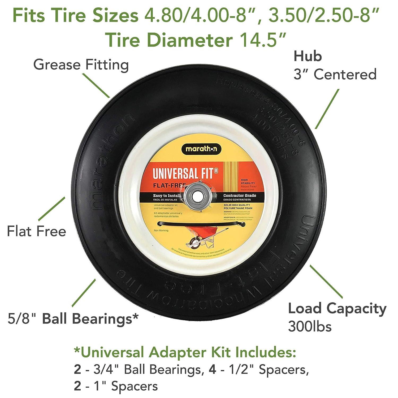 2012 mazda 2 tire size
