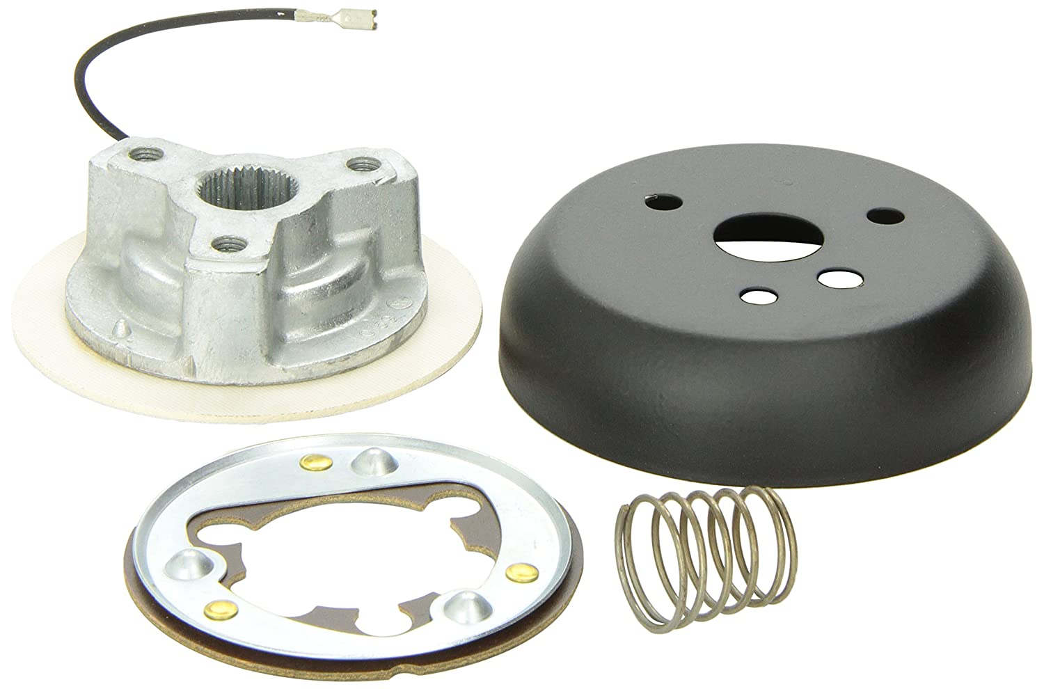 Grant Products 4286 Specialty Installation Kit