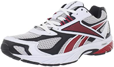 e28fb643d Reebok Men s Pheehan Running Shoe
