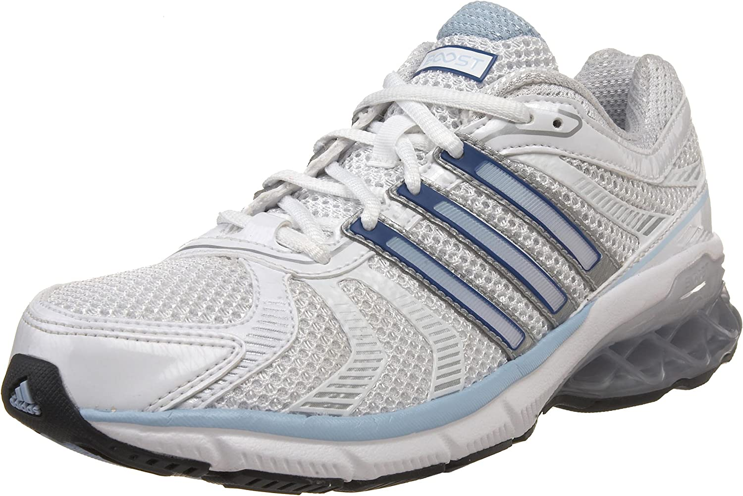 adidas Women s Boost 2 Running Shoe