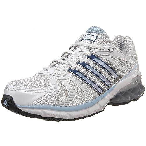 adidas Women s Boost 2 Running Shoe