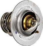 Motorcraft MOTRT1234 Thermostat