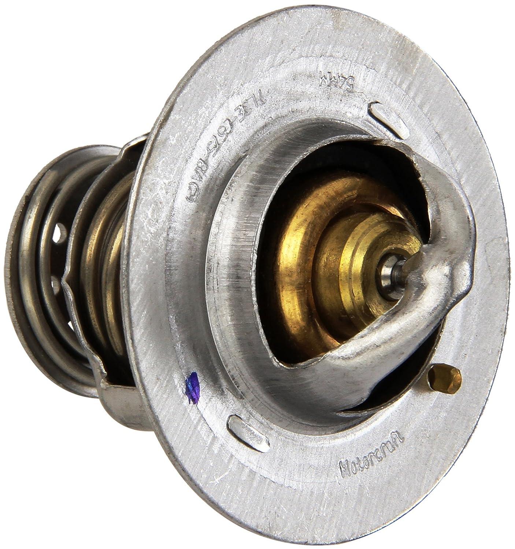 Motorcraft RT1234 Thermostat MOTRT1234