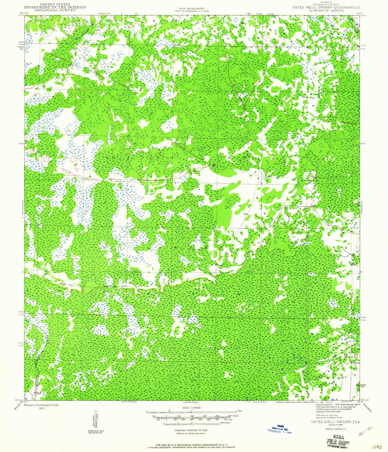 Images Of A Swamp On Topographic Map on topographic map gulf of mexico, topographic map art, topographic map stream, topographic map alluvial fan, topographic map valley, topographic map river, topographic map drainage divide, topographic map ocean, topographic map bay, topographic map island, topographic map ridge, topographic map weathering, topographic map hill,
