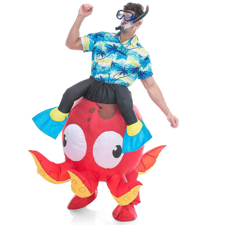 Amazon.com: Spooktacular Creations - Disfraz de Halloween ...
