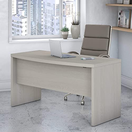 Bush Business Furniture Office - a good cheap home office desk