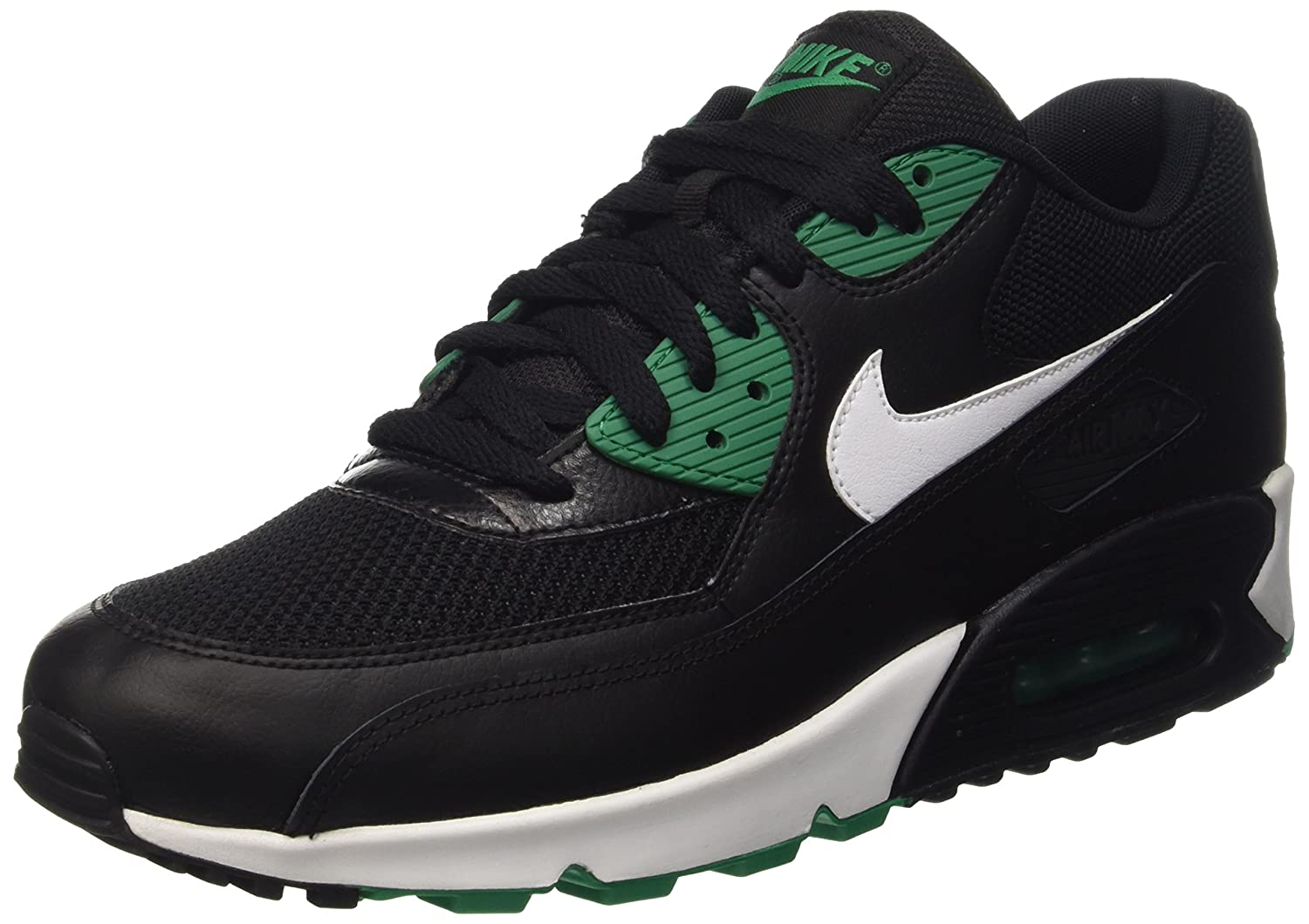 new arrivals 1dcf5 ad2d2 Nike Air Max 90 Essential Mens Style: 537384-054 Size: 7.5