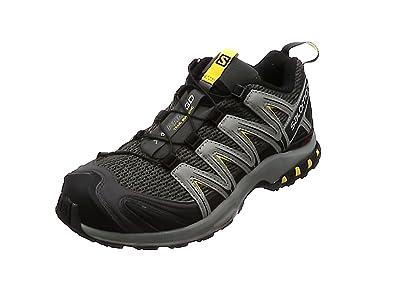 Salomon XA Pro 3D, Chaussures de randonnée homme