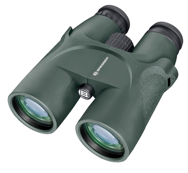Bresser双眼鏡コンドル10 x 56屋根プリズム   B00FIY34O2