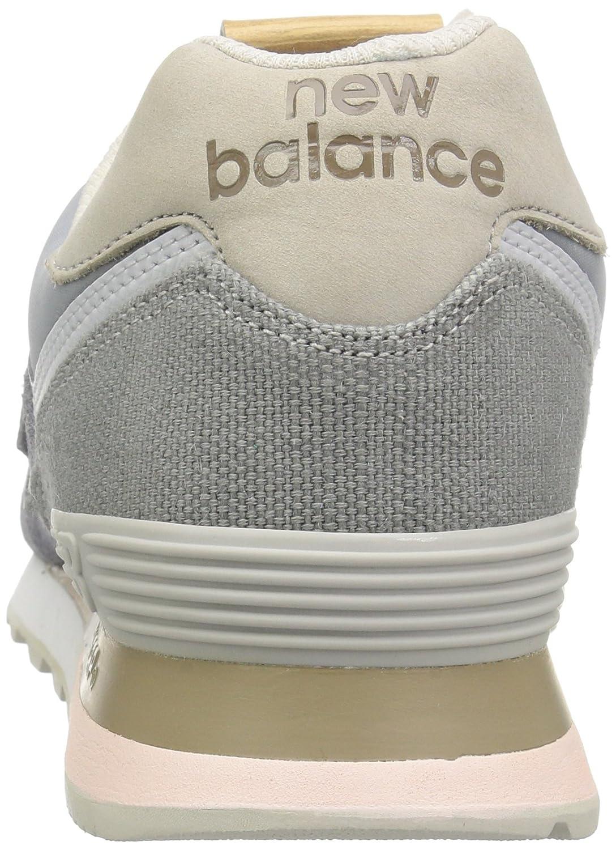 New Balance 574v2 91cc1512fb9