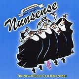 Nunsense: 30th Anniversary / O.C.R.