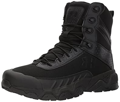 a542b3aab Under Armour Men s Valsetz 2.0 Military and Tactical Boot