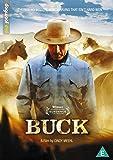 Buck [DVD]