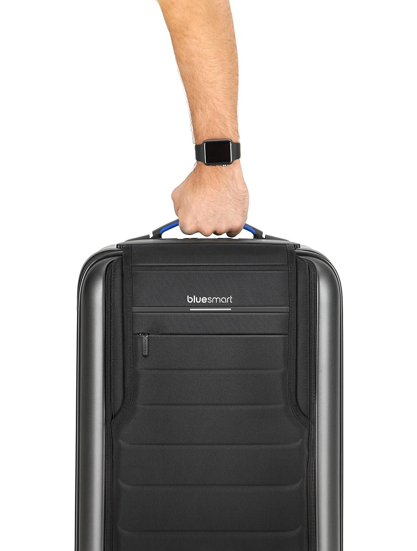 Super Amazon.com | Bluesmart One - Smart Luggage: GPS, Remote Locking  GC91