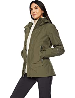 Amazon.com: Jack Wolfskin Womens Norrland 3-in-1 W ...