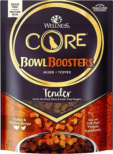 Core Grain Free Dog Food Mixers Topper