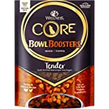 Wellness CORE Grain Free Bowl Boosters