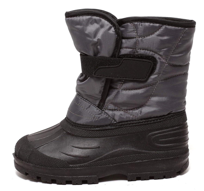 Stiefel Snowboots Winterstiefel Für Zapato Schneestiefel n0wkOP