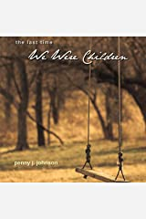 The Last Time We Were Children Audible Audiobook