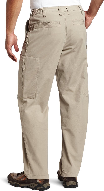 74290 5.11 Tactical Covert Cargo Pant