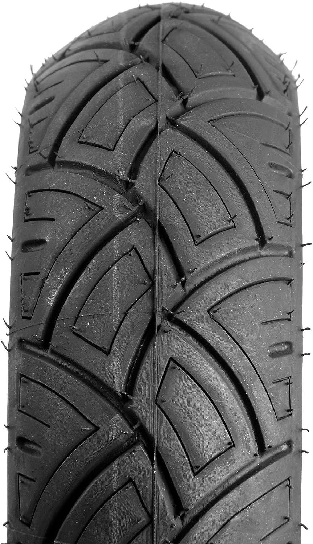 Gomme pneumatico posteriore Pirelli SL 38 Unico 130//70-10 59L