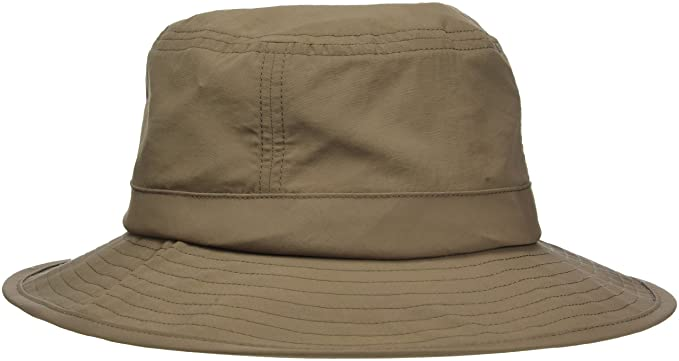 a883eae2104af8 Schöffel Men's Sun Hat 4 Cap/Hats/Caps, Men, Sun Hat 4, chocolate chip,  Large: Amazon.co.uk: Sports & Outdoors