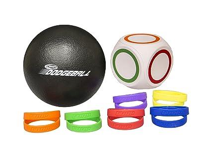 Sport Scatter Scatter Dodgeball Sport Dodgeball Coop Coop Sport Dodgeball Coop Sport Coop Scatter b7gYyf6