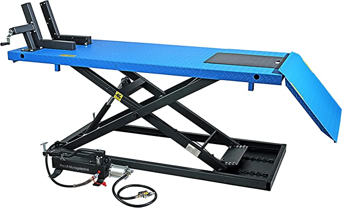 01519 Schl/üsselweite 95mm Maulschl/üssel Pro-Lift-Montagetechnik Schlag