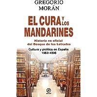 El cura y los mandarines (Historia no oficial