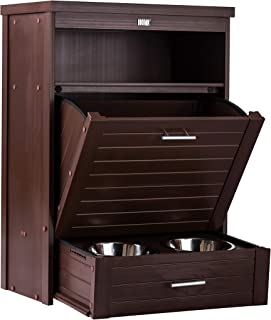 Dog Food Storage Cabinet Architecture Home Design