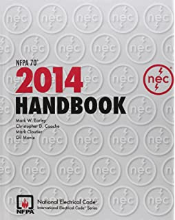 Nfpa 70 national electrical code nec 2014 edition national electrical code 2014 handbook international electrical code fandeluxe Image collections
