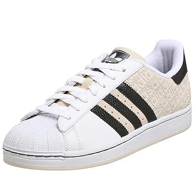Adidas Originali Superstar / Ii Bsc Scarpa, Vapore / Superstar Acquamarina / Bianche, 19 M 791c3b