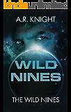 Wild Nines (The Wild Nines Book 1)