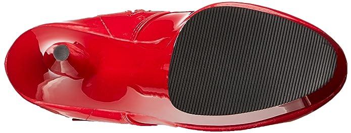DELIGHT-2023 Rouge brillant LCIhL4x