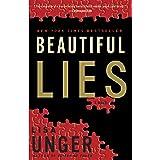 Beautiful Lies: A Novel (Ridley Jones Book 1)
