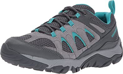 Outmost Vent Hiking Shoe