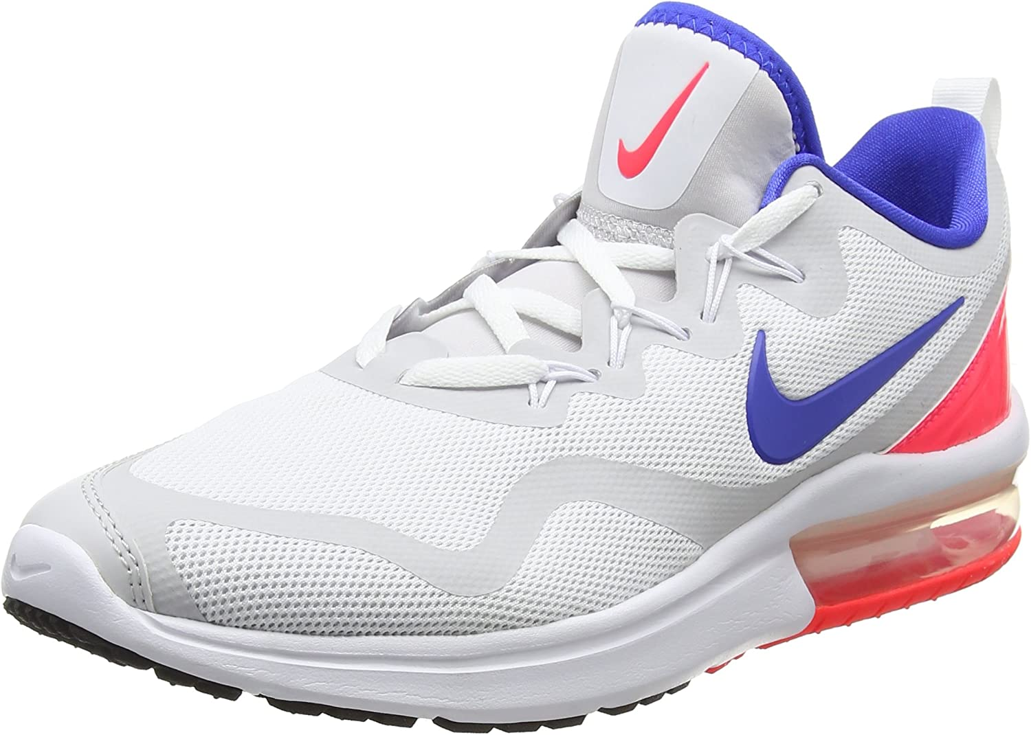 Nike Air Max Fury, Chaussures de Running Compétition Homme