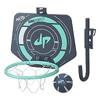 Nerf Sports - Dude Perfect PerfectShot Basketball Hoops