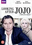 Looking After Jo Jo (Complete Series) [ NON-USA FORMAT, PAL, Reg.2 Import - United Kingdom ]