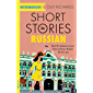 Short Stories in Russian for Intermediate Learners: Read for pleasure at your level, expand your vocabulary and learn…