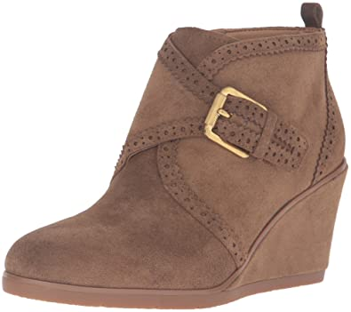 Women's Arielle Ankle Boot