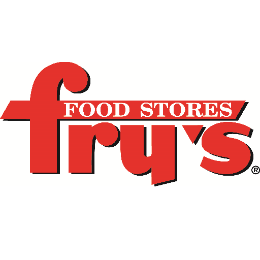 Frys App with Coupons